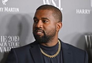 First point Kanye West will certainly transform when he ends up being President of United States