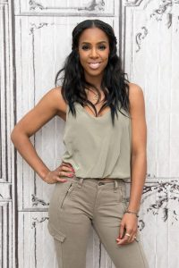 Kelly Rowland about Destiny's Child: 'I would just torture myself in my head'