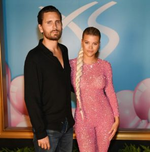 Scott Disick and Sofia Richie's connection is 'back on' 2 months after they divided