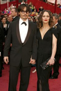 Johnny Depp's ex-spouses Vanessa Paradis and Winona Ryder statement cancelled last minute