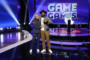 Ellen DeGeneres reveal DJ breaks silence on accusations of poisonous ambience