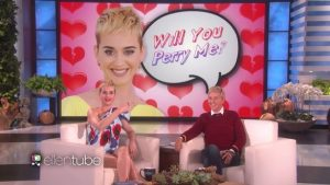 Ellen DeGeneres' talk show 'scrapped' in Australia after 'poisonous' office allegations