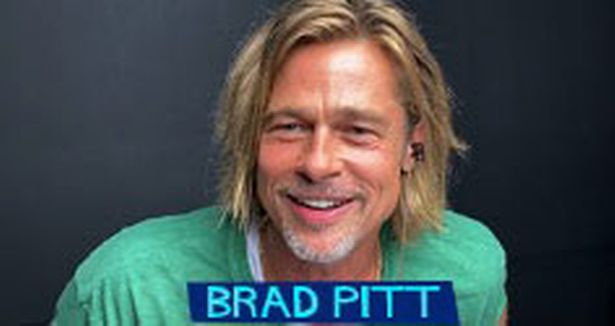 Brad Pitt and Jennifer Aniston rejoin online after he goes public with brand-new love