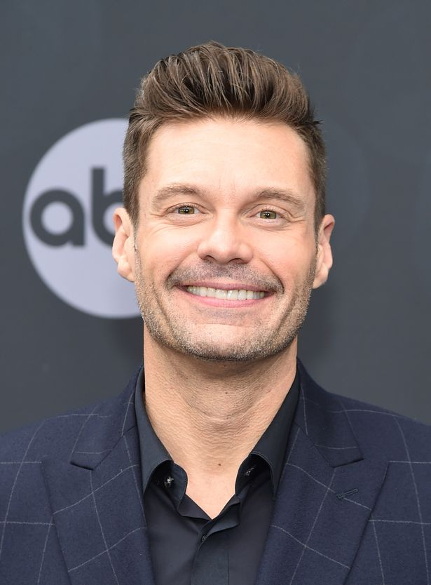 Keeping Up With The Kardashians producer Ryan Seacrest breaks silence on program's axe