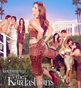 Why Kardashians Determined to Finish 'Keeping Up with the Kardashians'