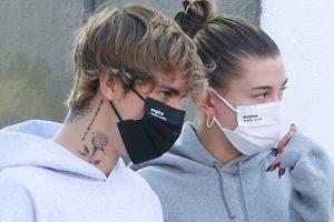Justin Bieber followers persuaded newest tattoo is 'secret tribute' to ex Selena Gomez